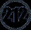 212 black trans.png