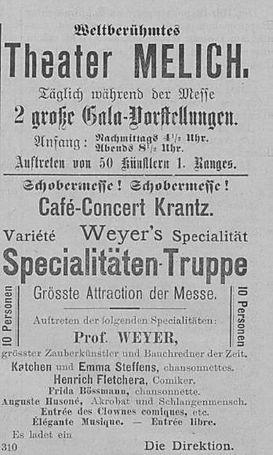 Source: Obermosel-Zeitung, 1900