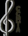 Corpus Christi Music Teachers Association