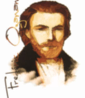 Frederic Ozanamb.jpg