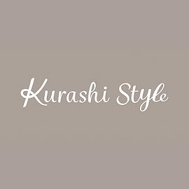 kurashi styleロゴ