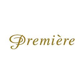 premiereロゴ