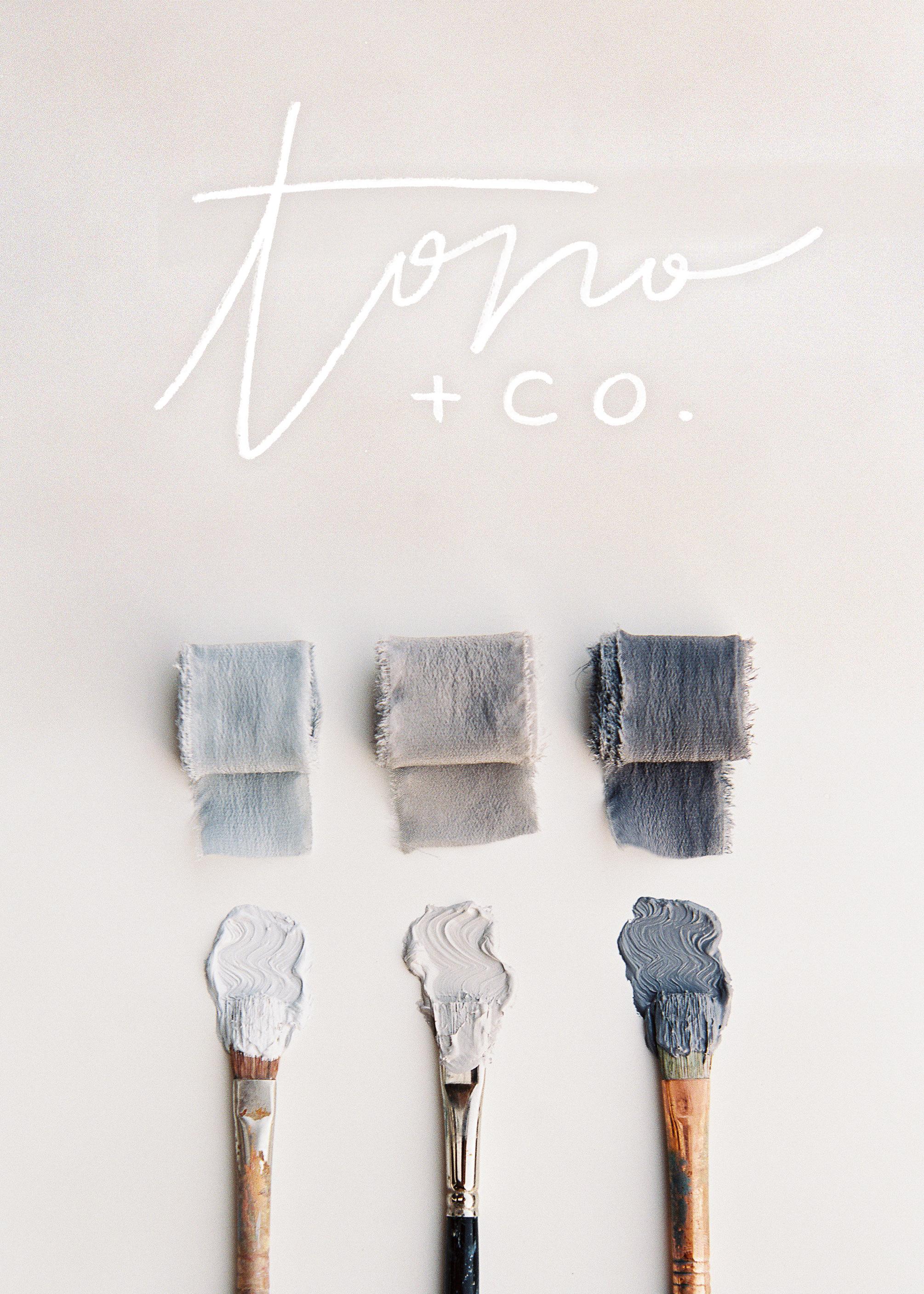 Tono + Co.