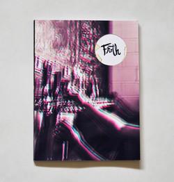 FROTH Magazine