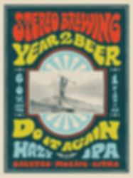 Stereo_Yr2_beer label.jpg