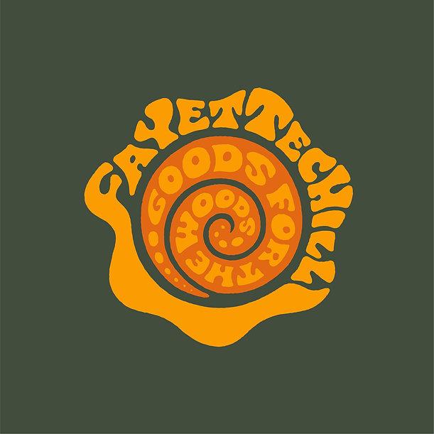 Fayettechill_Swirly Snail insta-07.jpg