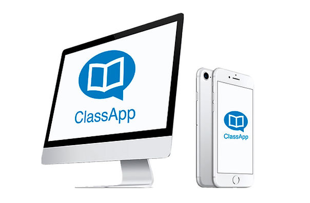 classapp2.jpg