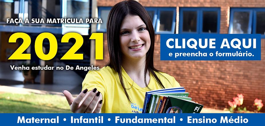site-matrículas-2021.png