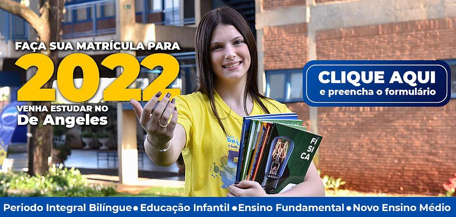 matriculas-2022.jpg