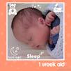 The beginnings of motherhood and neonatal jaundice