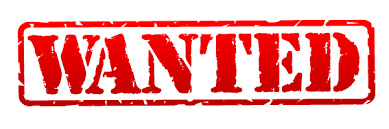 ***WANTED**** Used joggers/sneakers/runners, football boots and football socks