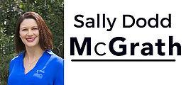 Sally Dodd Logo.jpg