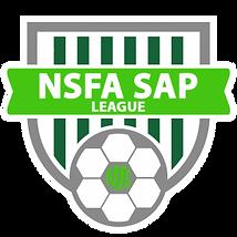 NSFASAPLeague-300x300.png