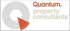 quantum-property-sml.jpg