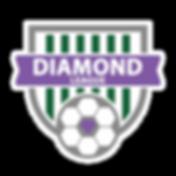 DiamondLeague-300x300.png