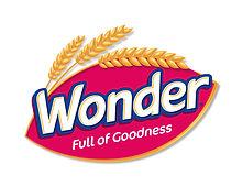 WonderWhite_Master_logo_RGB (002).jpg