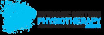 dmp-logo.png