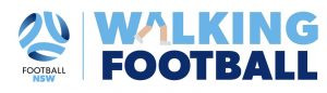 NSFA Walking Football