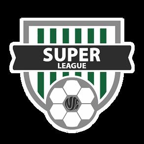SuperLeague-300x300.png