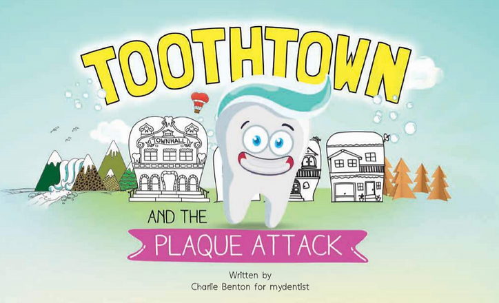 toothtown front cover.PNG