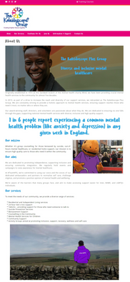 About Us   Mental Healthcare   Mental Health Support   #TeamKPG.png