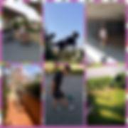 IMG-20200326-WA0007.jpg