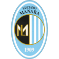 MANARA.png