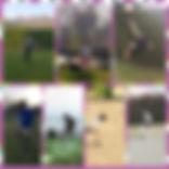 IMG-20200326-WA0006.jpg