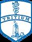 TRITIUM.png