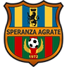 SPERANZA AGRATE.png