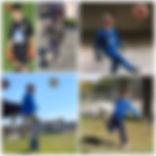 IMG-20200326-WA0002.jpg