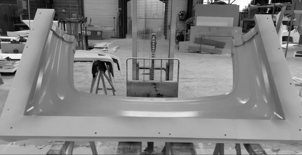 réalisations coreform3d etude industrial