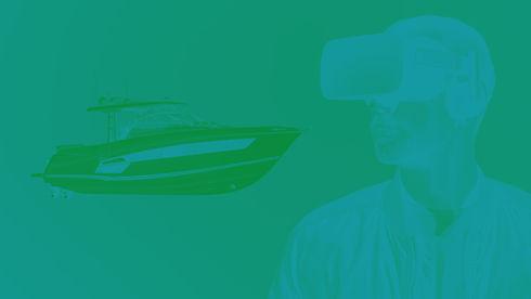 outils digitaux coreform3D realite virtu