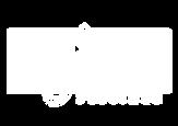Logo-Desjoyaux-Piscines-JPEG-FR1.png