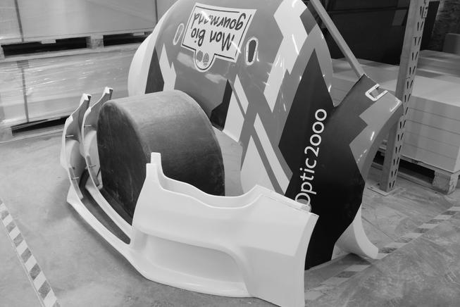 andros sainteloc racing.jpg