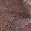 Thumbnail: 〈 カバー単品 ・S・R・L〉  レギュラー 幅 カラフル ヘアターバン  着せ替えターバンQPPA
