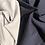 Thumbnail: 〈 カバー単品 ・S・R・L〉  レギュラー 幅 バイカラー ヘアターバン  着せ替えターバンQPPA