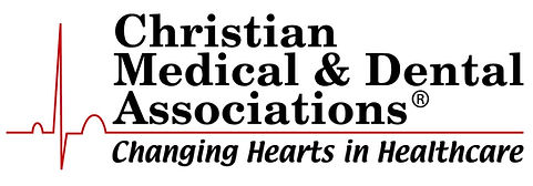 CMDA-logo.jpg