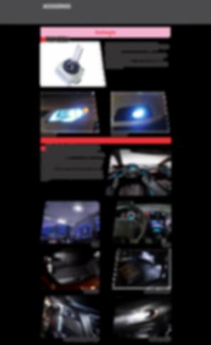 Pagina_iluminação_-_site_wix_2019.png