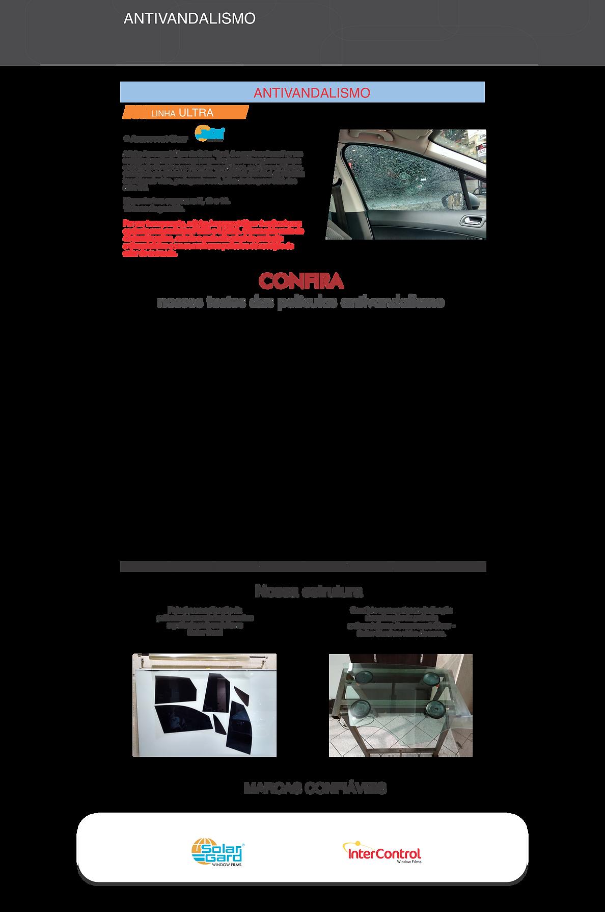 Pagina antivandalismo - site wix 2021.png