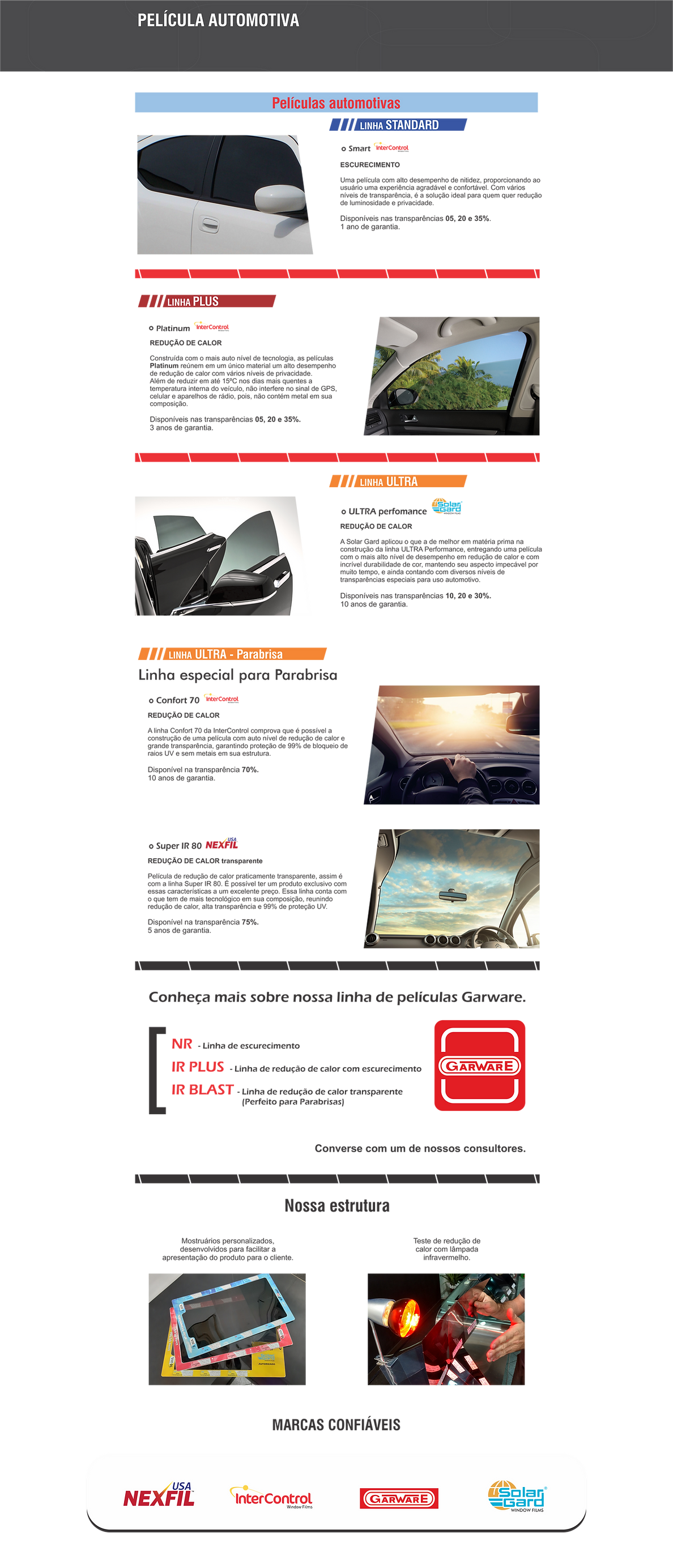 Pagina peliculas - site wix 2020.png