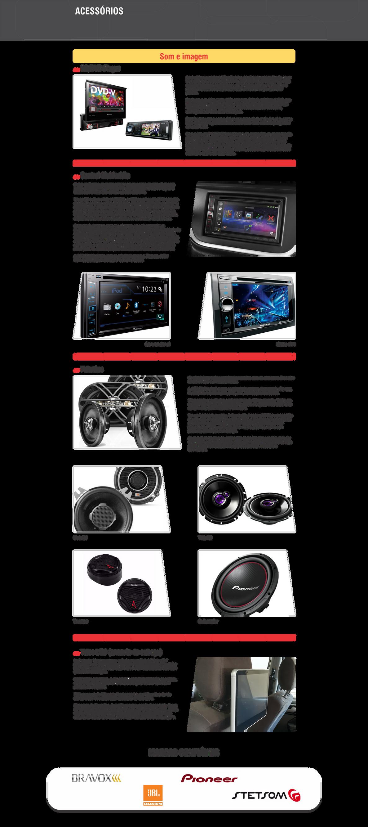 Pagina som e imagem - site wix 2019.png