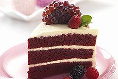 Cake Red Velvet 7705.jpg