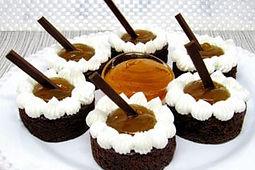 Brownie 7698.jpg