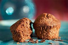 Cake e Muffin Chocolate 7699.jpg
