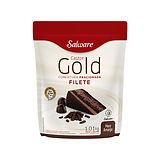 Choco Gold Filete Meio Amargo.jpg