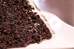 Recheio Cremoso Sabor Chocolate MANGA 76