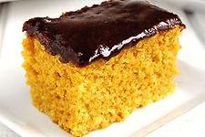 Cake de Cenoura 7702.jpg