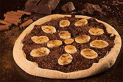 Recheio_Forneável_–_Sabor_Chocolate_a