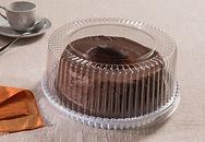 Mini Torta G 32M.jpg